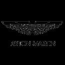astin-martin-logo2