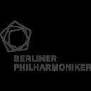 berliner-logo2
