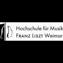 hochschule-logo