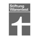 stiftung-warentest-logo