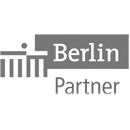 Berlin-Partner_grau